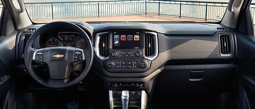 Hướng dẫn cách lái xe số tự động chuẩn và an toàn