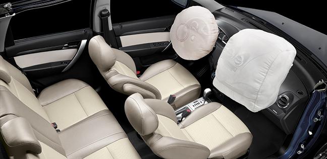 Mua Xe Chevrolet Aveo Mới 2014 LT,LTZ Giá Tốt Nhất Miền Nam, Chevrolet Nam Thái